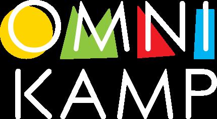 OMNI Kamp logo