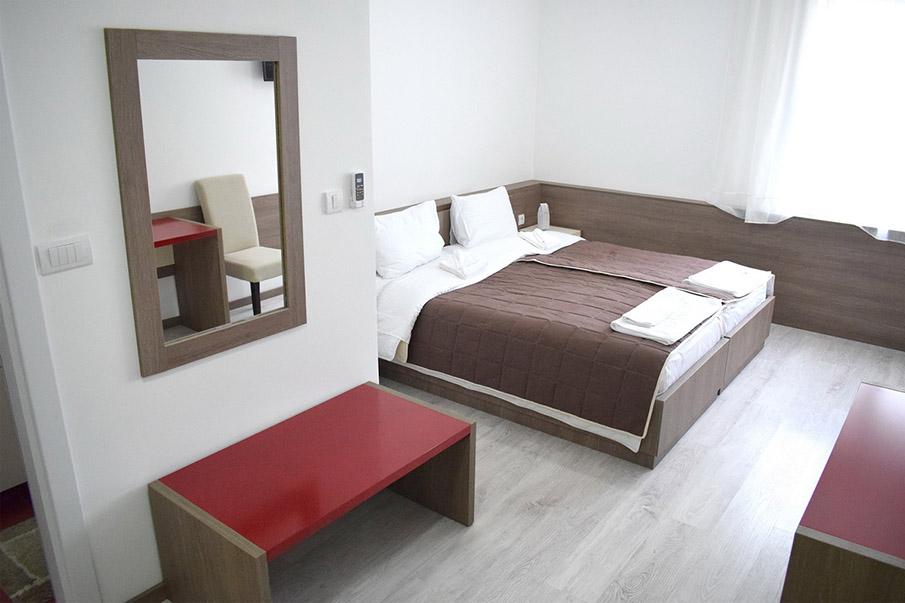 hotel-omni-valjevo-28